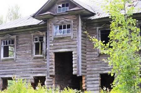 Снять дом в турции цены на